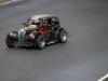 motorsport-0075