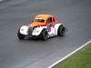motorsport-0076