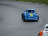motorsport-0078
