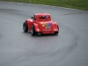 motorsport-0079