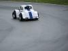 motorsport-0080