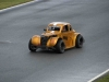 motorsport-0081