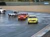 motorsport-0082