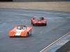 motorsport-0089