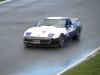 motorsport-0091
