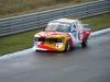 motorsport-0092