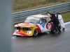 motorsport-0093