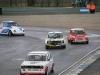motorsport-0095