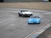 motorsport-0096