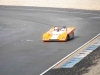 Motorsport Galerie 2