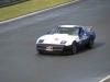 motorsport-0098