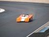motorsport-0099