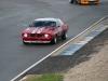 motorsport-0100