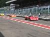motorsport-0104