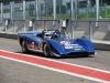 motorsport-0105