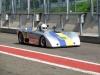 motorsport-0106