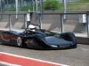 motorsport-0107