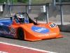 motorsport-0108