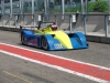 motorsport-0110