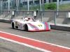 motorsport-0111