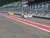 motorsport-0112