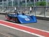 motorsport-0113