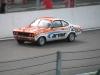 motorsport-0114