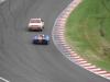 motorsport-0115