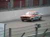 motorsport-0116
