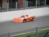 motorsport-0117