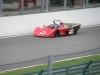 motorsport-0118