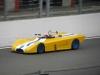 motorsport-0119