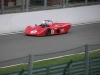 motorsport-0120