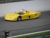 motorsport-0121