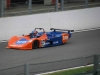 motorsport-0122