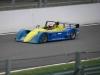 motorsport-0123