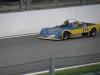 motorsport-0124