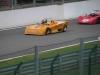 motorsport-0126