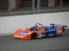 motorsport-0127