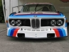 Motorsport Galerie 3