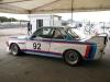 motorsport-0129