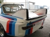 motorsport-0130