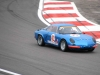motorsport-0131