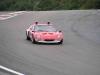 motorsport-0132