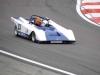 motorsport-0133
