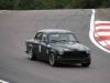 motorsport-0134