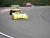 motorsport-0135