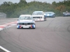 motorsport-0136