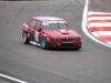 motorsport-0137