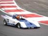 motorsport-0138